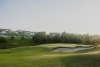 0250_Hole5_Sunrise_HHGCC
