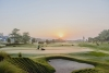0117_Hole9_Sunrise_HHGCC
