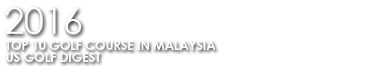 2016-Top-10-Golf-Course-in-Malaysia